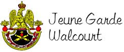 Jeune Garde de Walcourt